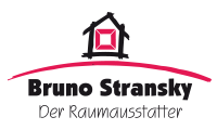 Raumausstatter Stransky