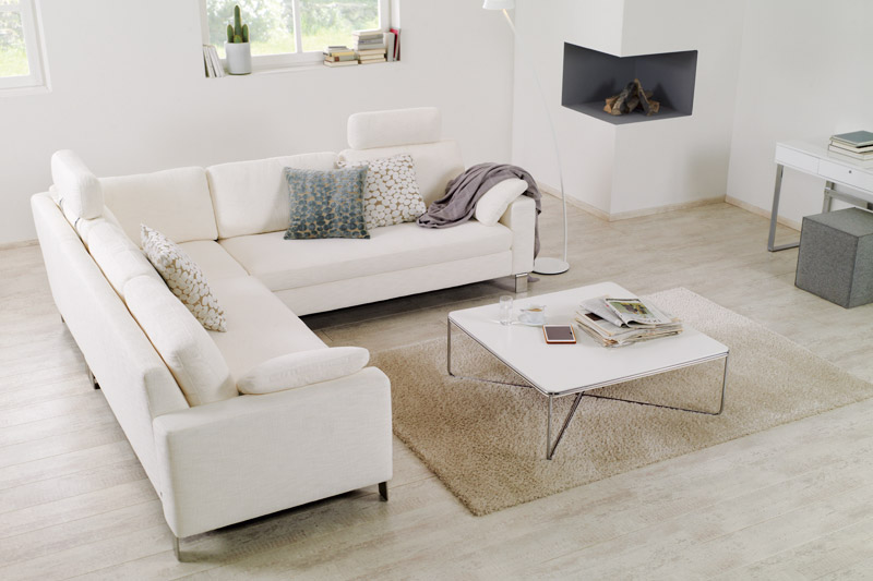 das-individuelle-sofa