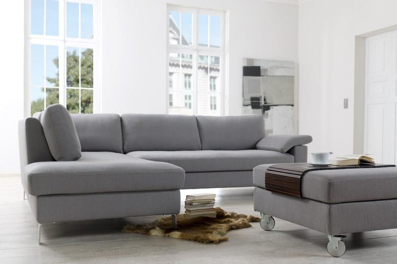 das-individuelle-sofa-6