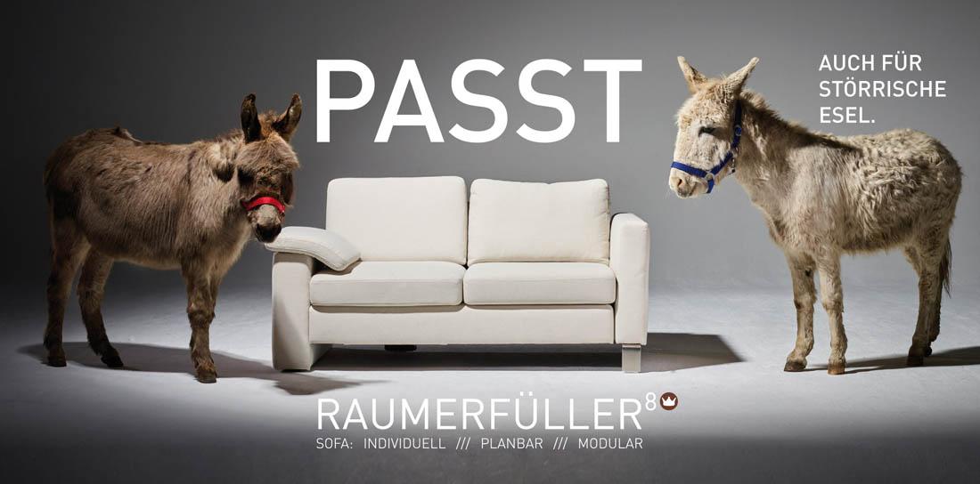 raumerfueller-8-sofa