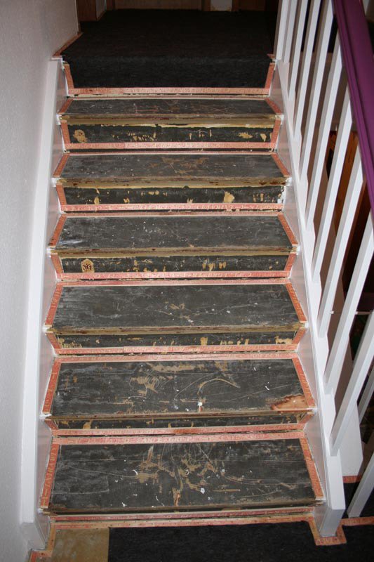 smoothedge-verspannung-treppe-1